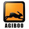 Agiboo