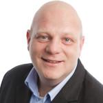 Jan Van Den Brom