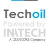 Techoil