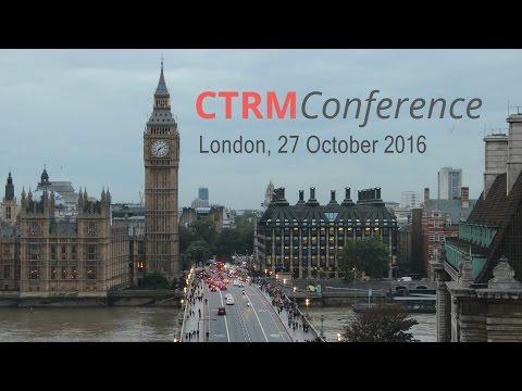 CTRM Videos