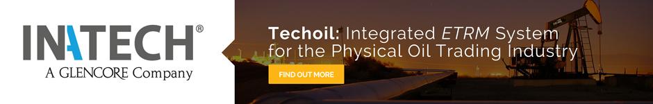 Techoil CTRM