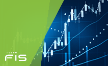 Free Global Market Data Trial from FIS' Kiodex
