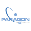 Paragon Energy Software