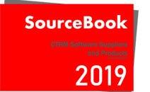 Sourcebook 2019